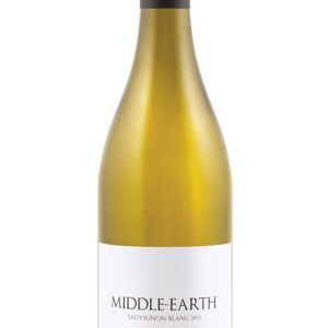 middle-earth-sauvignon-blanc-300x500