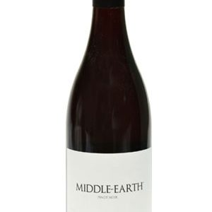middle_earth_pinot_noir-300x500